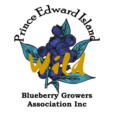 PEI Wild Blueberry Growers Association
