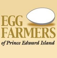 Egg Farmers of PEI