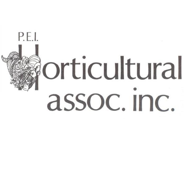 The PEI Horticultural Association