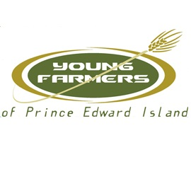 PEI Young Farmers