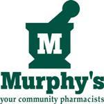 Murphy's Workplace Rewards