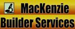 MacKenzie Builder Services Ltd.
