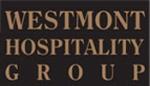 Westmount Hospitality Group