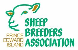 PEI Sheep Breeders Association