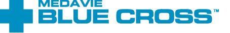Medavie BlueCross