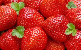 PEI Strawberry Growers Association