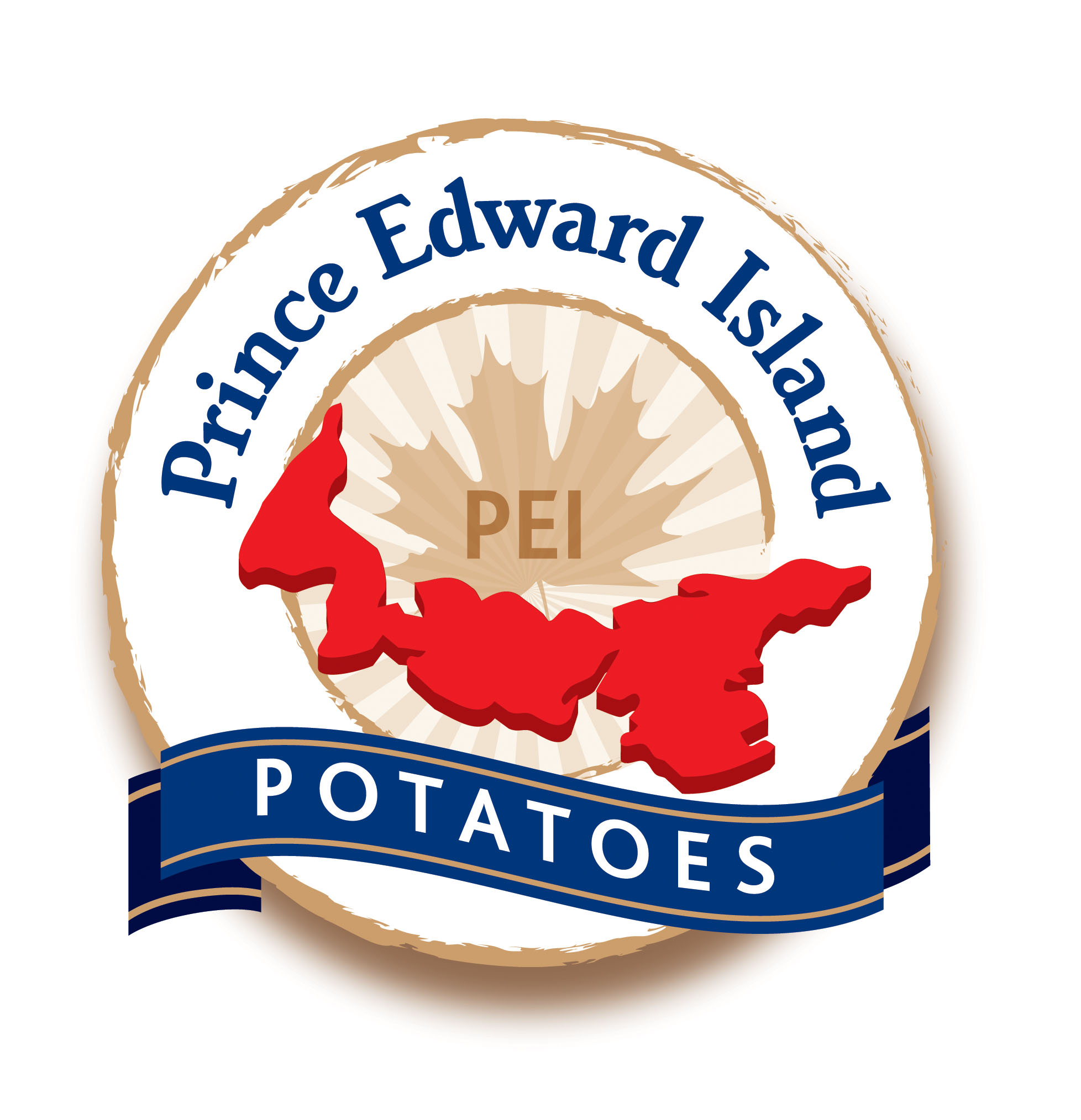PEI Potato Farmers