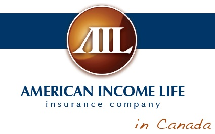 Life Insurance Company Www American Income Life Insurance Company