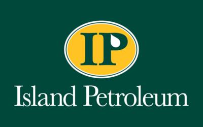 Island Petroleum